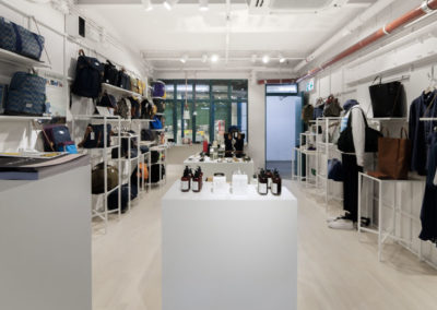 Boutique-DesignPMQ-01