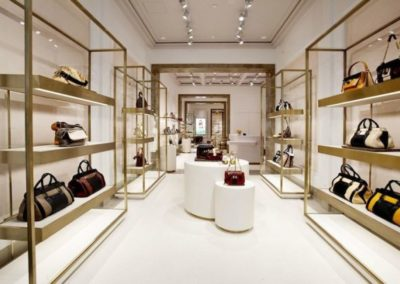 Chloe-boutique-New-York1