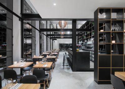 Desain interior cafe murah tangerang binong bsd serpong karawaci bintaro jakarta serang 04