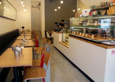 Desain interior cafe murah tangerang binong bsd serpong karawaci bintaro jakarta serang 05