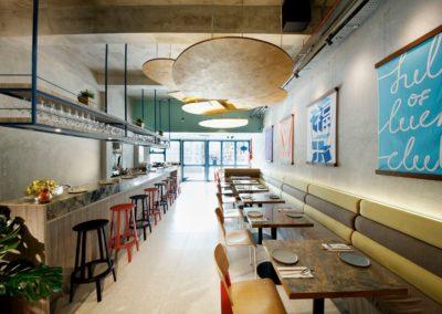 Desain interior cafe murah tangerang binong bsd serpong karawaci bintaro jakarta serang 06