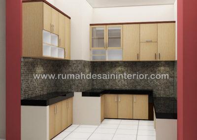 Desain kitchen set cafe murah tangerang bsd serpong karawaci bintaro jakarta serang