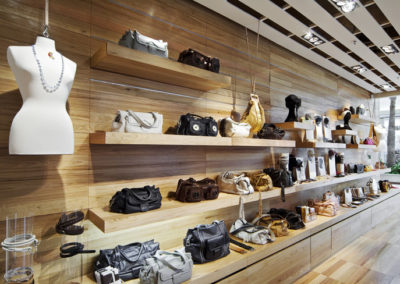 MIMCO-boutique-by-Red-Design-Group-Chadstone