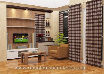 desain interior apartemen alam sutera bsd serpong tangerang bintaro depok jakarta serang