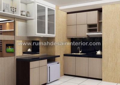 desain interior apartemen bsd serpong alam sutera tangerang bintaro depok jakarta serang