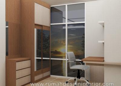 desain interior apartemen tangerang alam sutera bsd serpong bandung bintaro karawaci jakarta serang