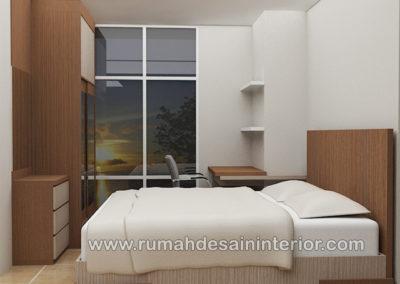 desain interior apartemen tangerang alam sutera bsd serpong karawaci bandung bintaro depok jakarta serang