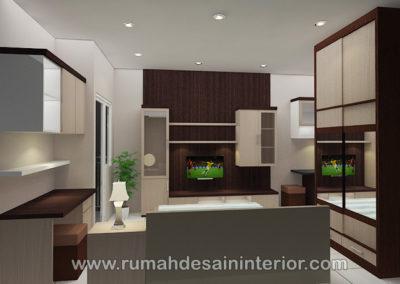 desain interior apartemen tangerang bintaro bsd serpong alam sutera karawaci