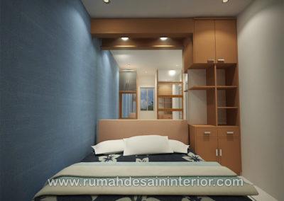 desain interior apartemen tangerang cilegon karawaci bintaro bsd serpong jakarta serang