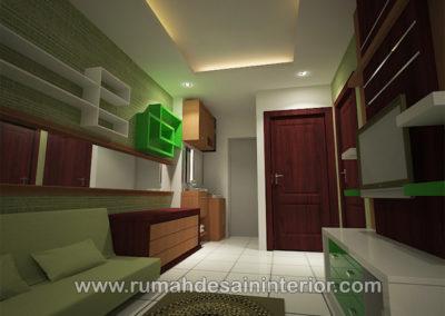 desain interior apartemen tangerang karawaci balaraja bintaro bsd serpong jakarta serang