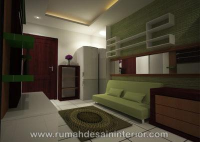 desain interior apartemen tangerang karawaci balaraja serang bintaro bsd serpong jakarta