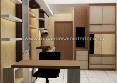 desain interior apartemen tangerang karawaci bintaro bsd serpong jakarta serang