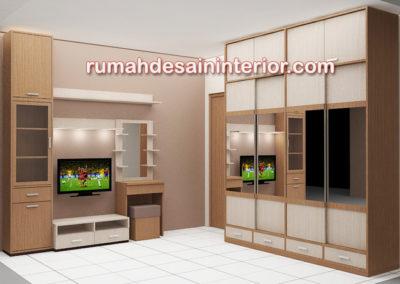 desain interior kamar 01
