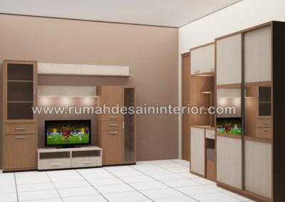 desain interior kamar set tangerang balaraja serpong bintaro jakarta serang