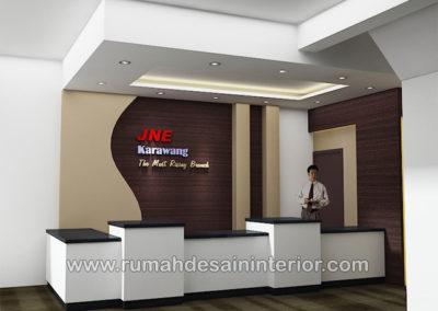 desain interior kantor tangerang cilegon jakarta bintaro bsd serpong depok
