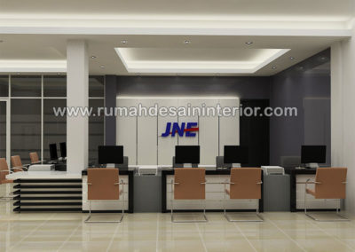 desain interior kantor tangerang serang jakarta bintaro bsd serpong depok