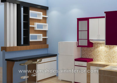 desain interior mini bar murah tangerang