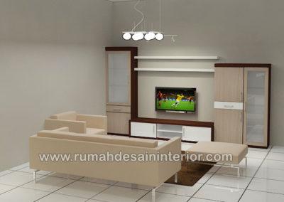 desain interior ruang tamu murah bsd serpong tangerang serang jakarta bontaro