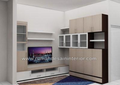 desain interior ruang tamu tangerang bintaro bsd serpong jakarta serang