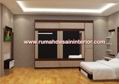 jasa desain interior kamar serpong tangerang bintaro jakarta karawaci balaraja serang