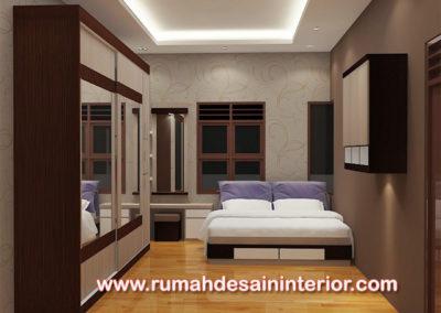 jasa desain interior kamar serpong tangerang jakarta bintaro balaraja karawaci ciledug serang binong