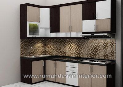 jual kitchen set murah tangerang bsd serpong balaraja jakarta bintaro