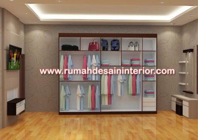 jual lemari pakaian murah minimalis tangerang serpong jakarta serang bintaro binong