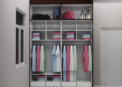 jual lemari pakaian murah tangerang serpong jakarta bintaro