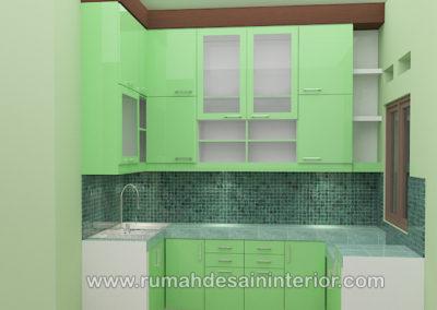 kitchen set murah tangerang bsd serpong bintaro serang jakarta