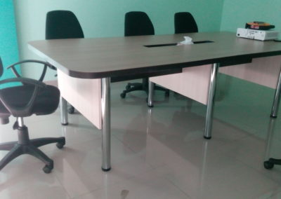 meja meeting dd bandung