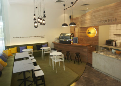 salad-cafe-interior-design-singapore