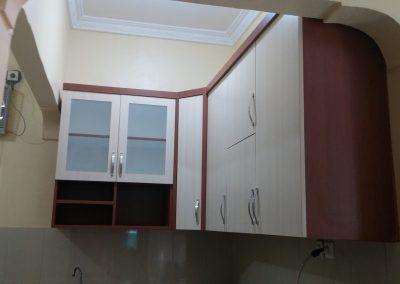 top kitchen set